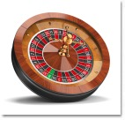 What's in the Roulette Numbers?